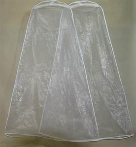 2017 2015 wedding dress gown bag garment cover travel With wedding dress garment bag for travel