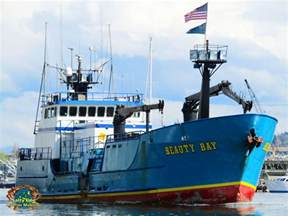 ak commercial fishing boats ak crabbers gillnetters seiners draggers