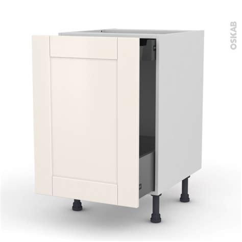 tiroir de cuisine coulissant tiroir coulissant pour cuisine maison design bahbe com