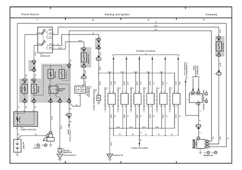 Wiring Diagram Overall Electrical Kaf Mobile Homes