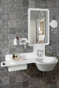 Le Bon Coin Meuble De Salle De Bain : porcelanosa meuble de salle de bain le bon coin meuble salle de bain salle de bain moderne zen ~ Teatrodelosmanantiales.com Idées de Décoration