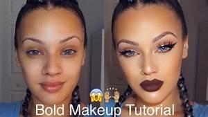 Best Youtube Makeup Tutorials  Fashionista