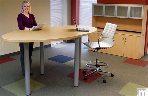 Oval Standing Height Conference Tables In 5 Colors  8. Table Lamps Set Of 2. Kids Bed With Storage And Desk. Good Table Saw. Service Desk Transition Checklist. Black Oval Coffee Table. Stc Help Desk. Diy Murphy Desk. Kids Desks Walmart