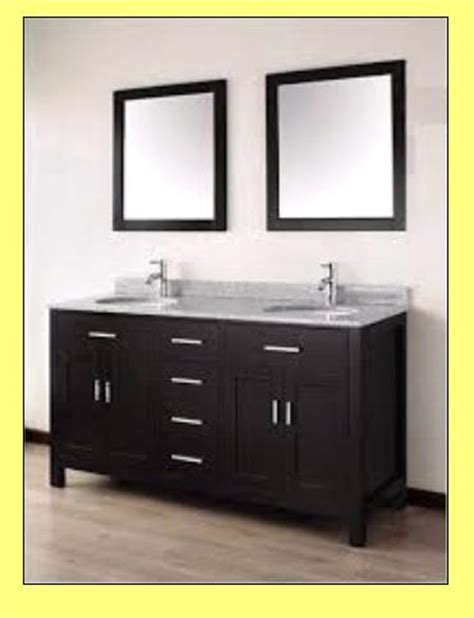 bathroom vanity design interior design questions