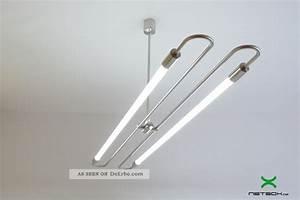 Led Lampen Bauhaus : lampen klassiker bauhaus bauhaus lampen leuchten deutsche dekor 2017 online kaufen lampen ~ Frokenaadalensverden.com Haus und Dekorationen