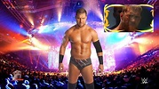 """WWE Curtis Axel Theme """"Reborn"""" V1 Download - YouTube"""