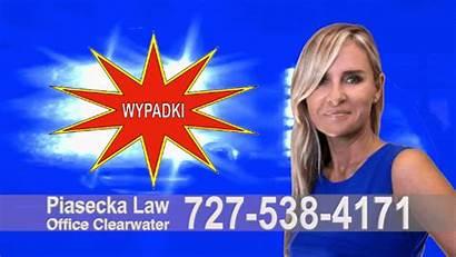 Lawyer Polski Polish Piasecka Prawnik Adwokat Attorney