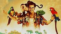 Ace Ventura: Pet Detective (1994)   TV Shows & Movies