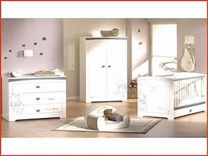 Conforama Deco Murale : chambre b b garcon conforama lovely conforama deco murale avec chambre chambre b b conforama ~ Teatrodelosmanantiales.com Idées de Décoration