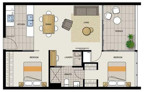 Apartments For Rent  Jardin Nundah