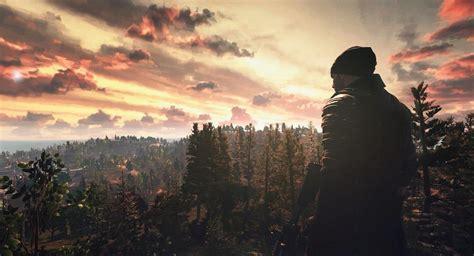 playerunknowns battlegrounds heads   consoles