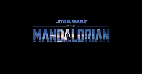 "New Character Art for Disney+ ""THE MANDALORIAN"" Season Two"