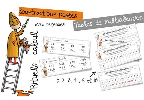 table de multiplication chronometre table de multiplication chronometre 28 images aix marseille algorithmique math 233 matiques