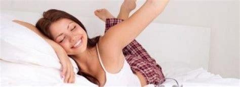 5 Consejos Para Iniciar El Lunes Con Excelente Energía / 5 ...