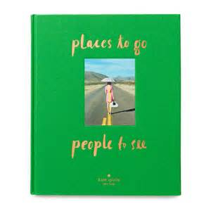 kate spade coffee table book places to go people to see kate spade coffee table book