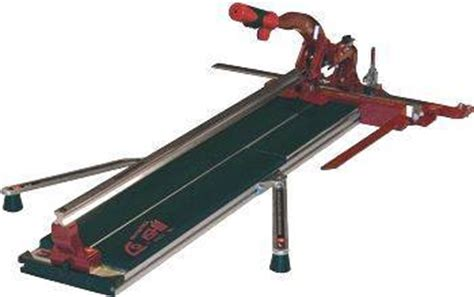 Ishii Tile Cutter Japan by Shop 34 Quot Ishii Turbo Plank Tile Cutter