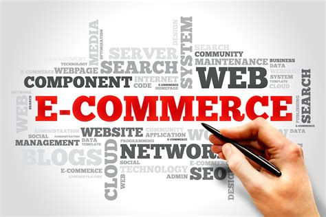 commerce sites forgotten  rules  site