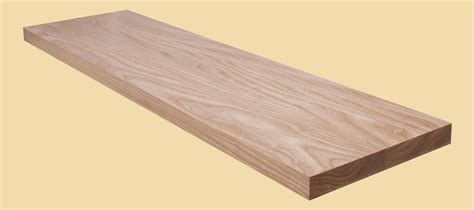 prefinished hardwood flooring ash plank style countertop quote and order