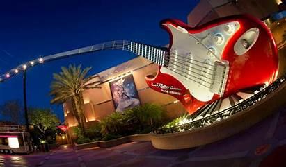 Disney Hollywood Studios Wallpapers Tickets Disneys Orlando