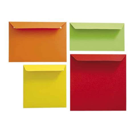 au comptoir des couleurs enveloppe couleur comptoir de l emballage