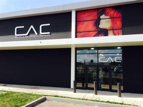 ouverture magasin dimanche nantes magasin de coiffure 224 reze
