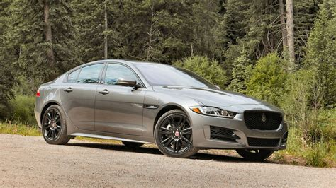 Jaguar Xe Picture by Jaguar Xe Picture 165747 Jaguar Photo Gallery