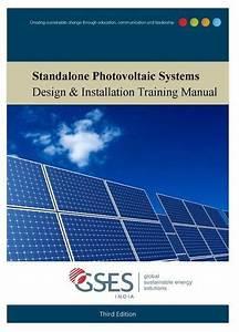 Books On Solar Energy