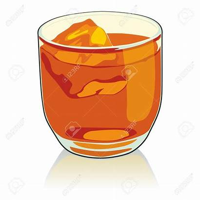 Clipart Scotch Whisky Whiskey Glass Clipartpanda Panda