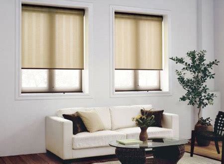 roller blinds for decoration homes room condo products