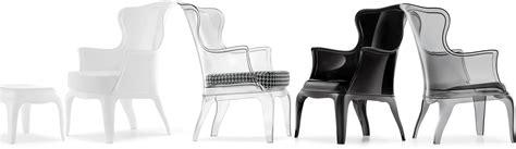 bureau synonyme synonyme fauteuil fauteuil 2017