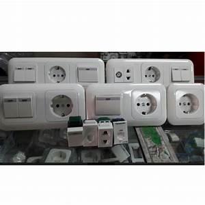 Jual Saklar Panasonic Harga Murah Jakarta Oleh Philips Electric 2