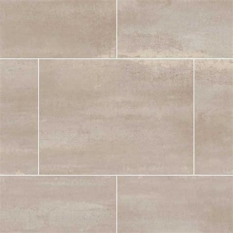 Karndean Opus Terra Tile   Vinyl Tile