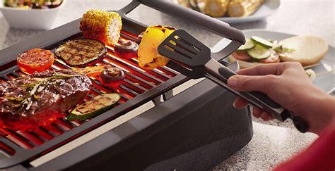 indoor grills   buyers guide