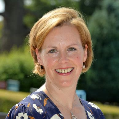 Meet The Board of Governors - Annabel Forbes | Queen ...
