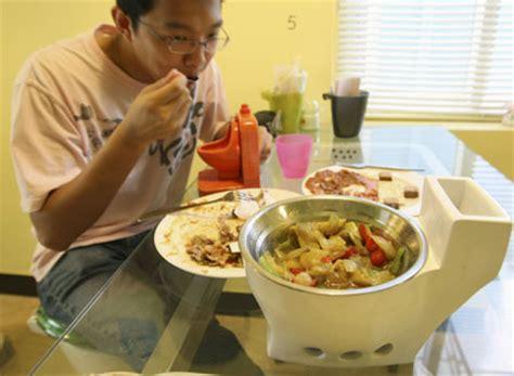 toilet uit japen uit eten in de wc culy nl