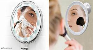 Uses Of Concave Mirror  The Definitive Guide
