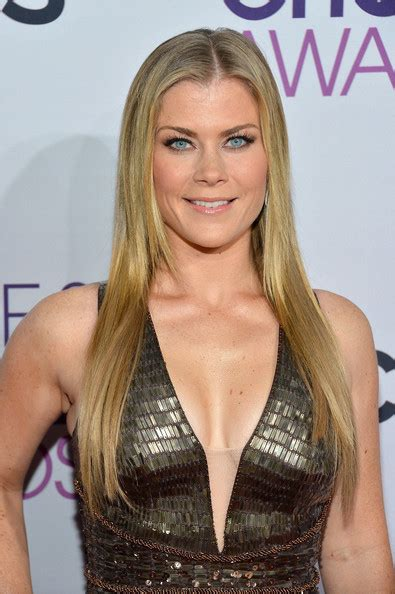Alison Sweeney Bra Size, Age, Weight, Height, Measurements