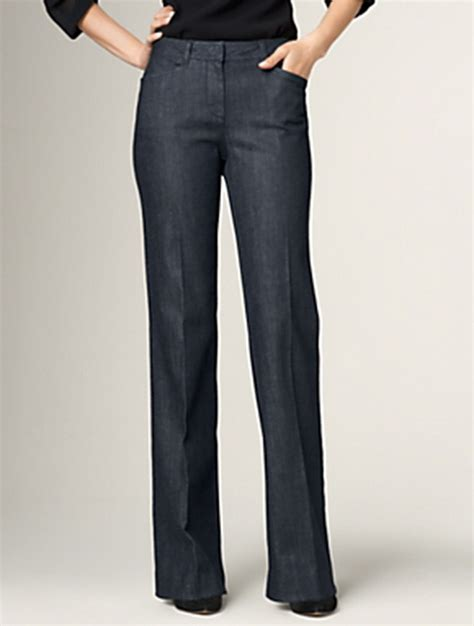 Book Of Trouser Pants For Women In Singapore By Jacob ...
