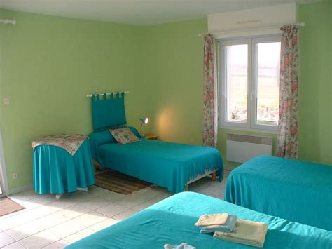 chambre d hote talmont sur gironde chambre d 39 hôtes à talmont 4 personnes location chambre d