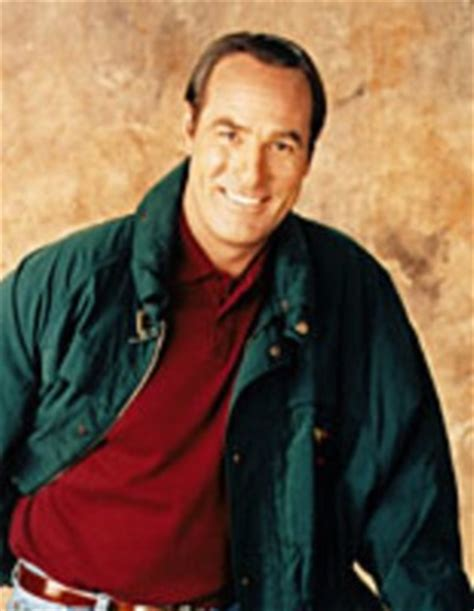 craig t nelson shows craig t nelson sitcoms online photo galleries