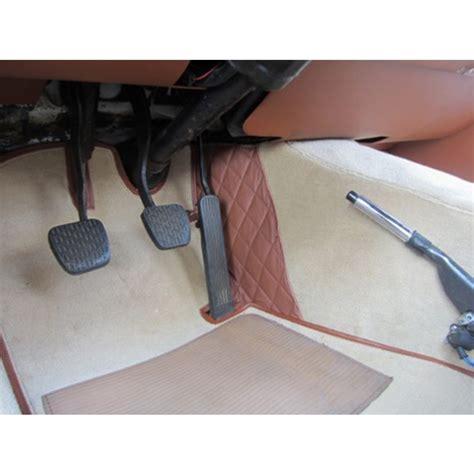 Tappezzerie Per Auto preventivo per parravicini michele tappezziere auto como