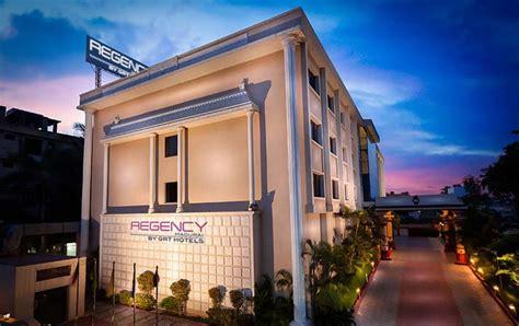 luxury hotel  madurai