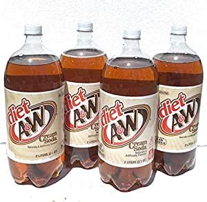 When you change to the keto lifestyle, however, you want to stay away from skim milk, 2%, and even whole milk. Amazon.com : 4 Pack Diet A&W Cream Soda - 2 Liters : Grocery & Gourmet Food
