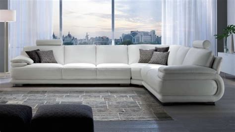 leather sofas deluxe