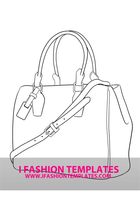 fashion template  fashion croquis  fashion templates
