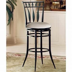 Barhocker Mit Tisch : unique bar stools barst hle barhocker und barhocker mit ~ Watch28wear.com Haus und Dekorationen