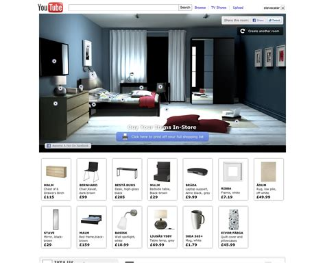 desighn your room apps for designing your own home myfavoriteheadache com myfavoriteheadache com