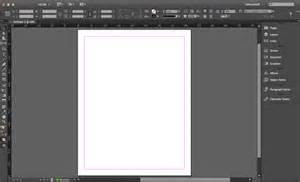 in design mac adobe indesign cc look the graphic mac