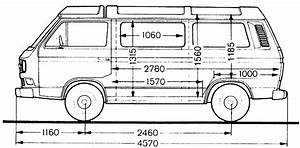 95 Jettum Engine Diagram