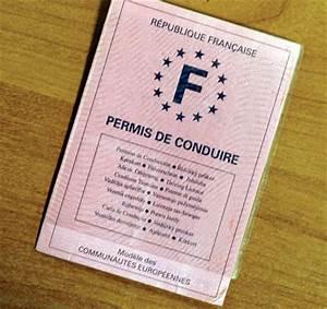 Prefecture De Lyon Permis De Conduire : un r seau de faux permis de conduire d mantel lyon ~ Maxctalentgroup.com Avis de Voitures